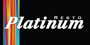 Platinum Resto & Cafe